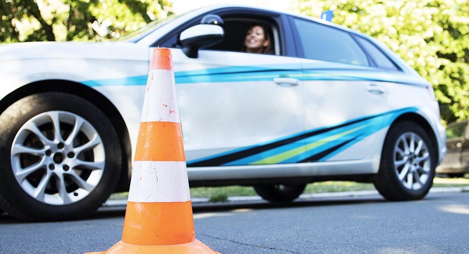 Cours de conduite - Auto-école Wagner